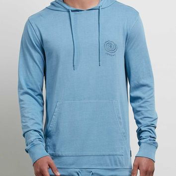 Volcom Freestate L/S Hooded