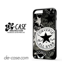 Converse All Star DEAL-2817 Apple Phonecase Cover For Iphone 6 / 6S