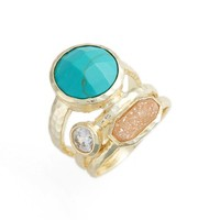 Melinda Maria Courtney Ring | Nordstrom