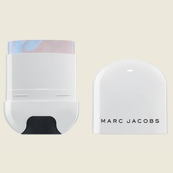 Cover(t) Stick Bright Now - Marc Jacobs