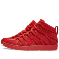 Nike KD VII Lifestyle QS 'Challenge Red'