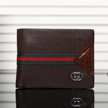 c6d38c860d08 Best Men s Small Wallets Products on Wanelo