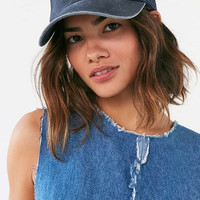 American Needle Patch Trucker Hat | Urban Outfitters