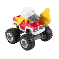 Fisher-Price Nickelodeon Blaze and the Monster Machines Joe
