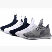 NMD Women Men Running Sport Casual Shoes Sneakers