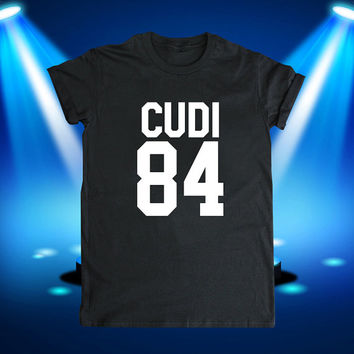 Kid Cudi shirt, DOB, trending, items, now, birth date, tumbler, tumblr, gifts, text shirt, tshirt, tee