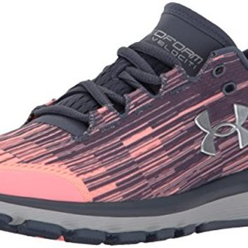 Under Armour Women's Speedform Velociti Graphic