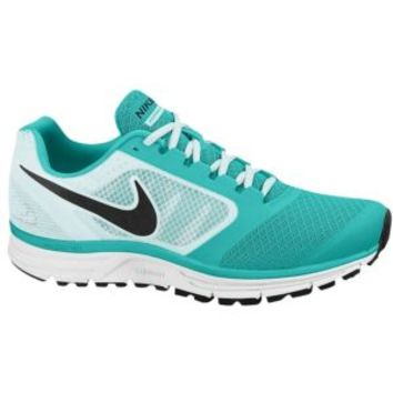 4417404cc3e3 Nike Zoom Vomero+ 8 - Women s at Lady Foot Locker