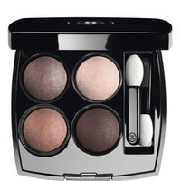 Les 4 Ombres Chanel Eyeshadow in Tisse Rivoli