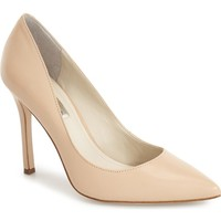 BCBGeneration 'Treasure' Pointy Toe Pump (Women) | Nordstrom