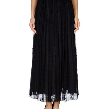 Mes Demoiselles Long Skirt