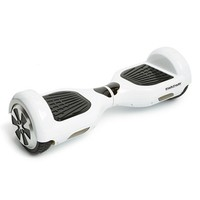 Swagway Smart Balance Board | Nordstrom