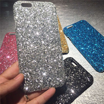 Hot Deal Cute Hot Sale On Sale Stylish Iphone 6/6s Iphone Apple Soft Phone Case [6034061953]