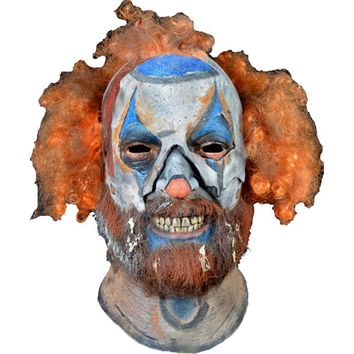 31 Men's Schitzo Mask Multi