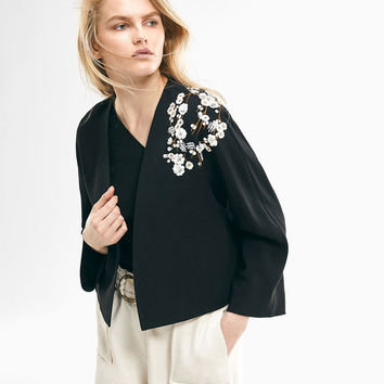 View all - Outerwear - WOMEN - Massimo Dutti