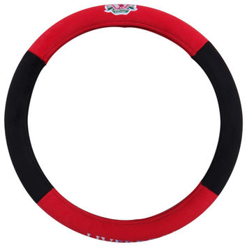 Hot Deal Car Acessory On Sale Cars Accessory Steer Wheel Cover [4923204292]