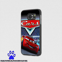 disney pixar car for iphone 4/4s/5/5s/5c/6/6+, Samsung S3/S4/S5/S6, iPad 2/3/4/Air/Mini, iPod 4/5, Samsung Note 3/4 Case * NP*