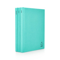 Tiffany & Co. - Notebook Set