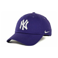 Nike Women's New York Yankees Stadium Cap