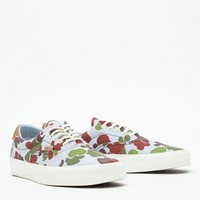 Vans / Camo Suiting Era 59 CA
