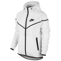Nike Tech Windrunner SP - Women's at Champs Sports