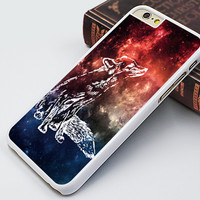 moon Wolf iPhone 6/6S case,new iPhone 6/6S plus case,rubber soft iphone 5s case, moon Wolf iphone 5c case,cool sky wolf iphone 5 case, moon Wolf iphone 4s case,idea iphone 4 case