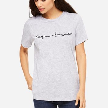 Daydreamer Graphic Tee