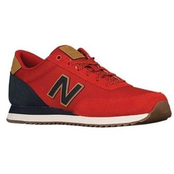 DCCK1IN new balance 501 men s at champs sports