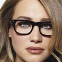 Best Place To Buy Eyeglasses | Buy Cheap Prescription Glasses And Frames Online