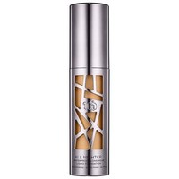 All Nighter Waterproof Longwear Foundation