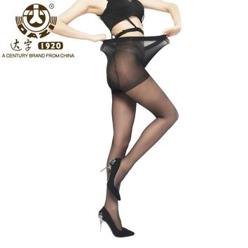 Newly Spring Summer Women Stockings Silk Pantyhose Solid Color Sexy Nylon Stretchy Women's Cheap Tights Lady Spandex Resistant