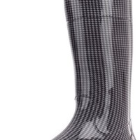 Kamik Women's Annabel Rain Boot