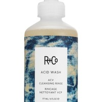 SPACE.NK.apothecary R+Co Acid Wash ACV Cleansing Rinse | Nordstrom