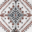 Quilla Andean Duvet Cover - Urban Outfitters