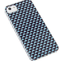 iPhone Case Accessories: MV Island Preppy iPhone 5 Case - Vineyard Vines