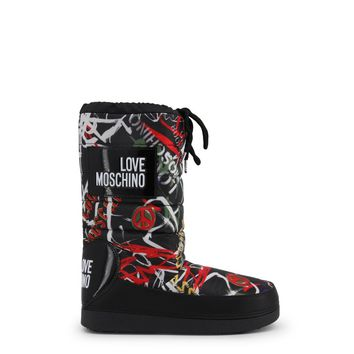 Love Moschino JA24022G16IP