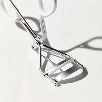 Milk Makeup Eyelash Curler - Urban Outfitters