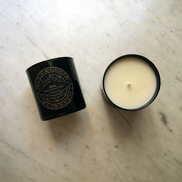 Anaïs - Peony, Cardamom & Rose Scented Candle