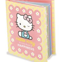 hello kitty® little book of happiness