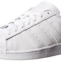 Originals Women's Superstar Foundation Casual Sneaker