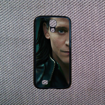 Loki Samsung Galaxy S3 mini case,Samsung Galaxy S4 mini case,Samsung Galaxy S4 case,Samsung S4 Active case,Samsung Galaxy S5 case,s5 mini.
