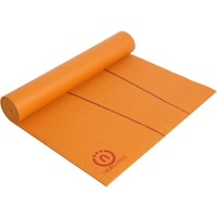 Natural Fitness 6 mm Eco-Smart Yoga Mat