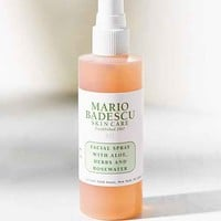 Mario Badescu Facial Spray With Aloe Herbs And Rosewater- Assorted One
