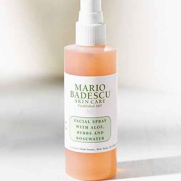 For psoriasis: Mario Badescu Control Cream or Balmology Comfort Balm 2