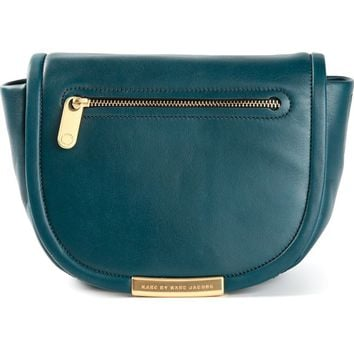 Marc By Marc Jacobs 'Luna' cross body bag