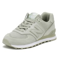 New Balance Women's Iconic 574 Sneaker