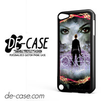 Once Upon Time Season 4 DEAL-8188 Apple Phonecase Cover For Ipod Touch 5