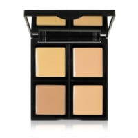 Makeup and Beauty Products | What's New at e.l.f Cosmetics | e.l.f. Cosmetics
