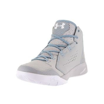 Under Armour Men's Torch Fade Basketball Shoe