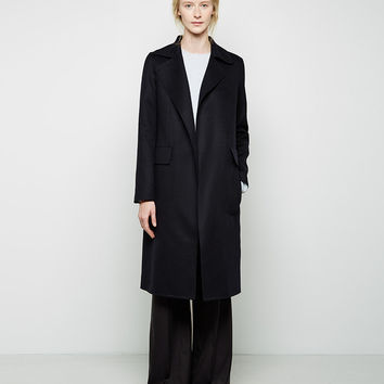 Lirky Coat by The Row